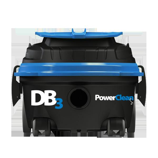 Dustbane Products Ltd